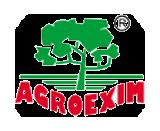 agroexim